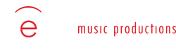 peak music production - logo